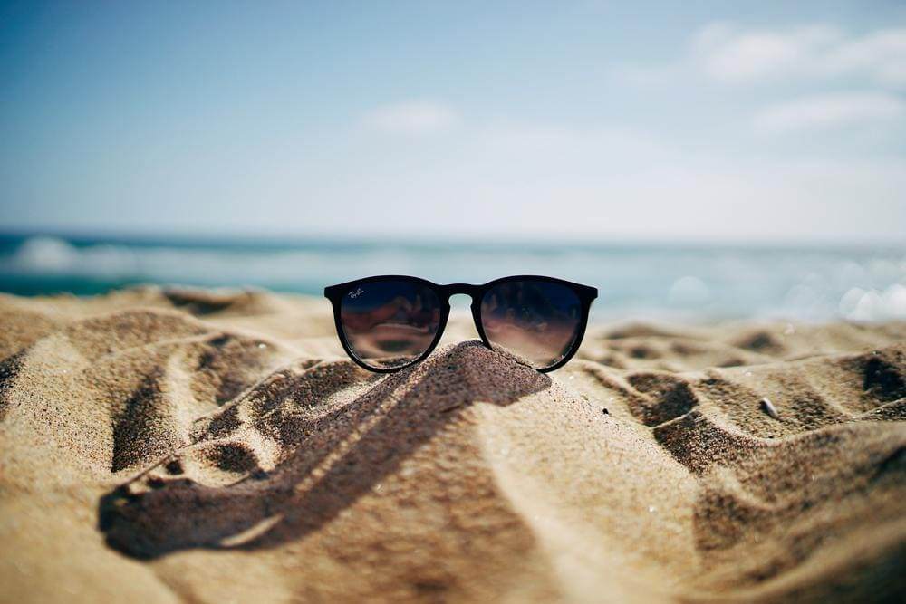 5 Tipps für deinen Pärchen Urlaub