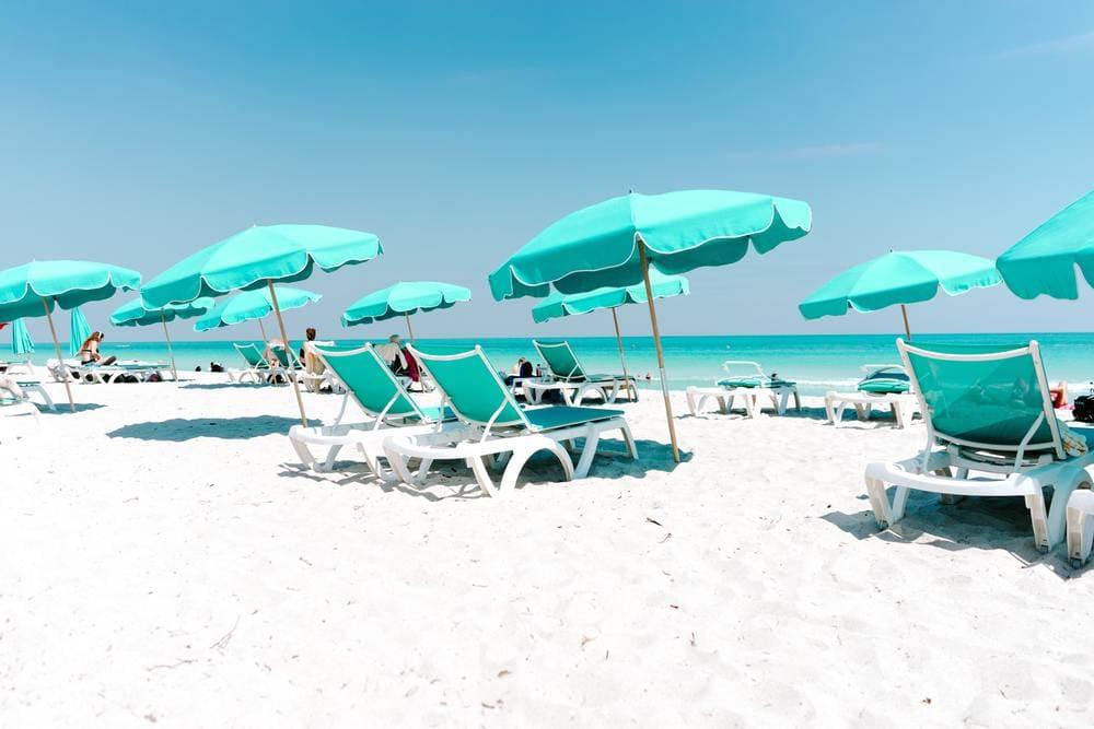 Bedürfnisse im Urlaub kommunizieren
