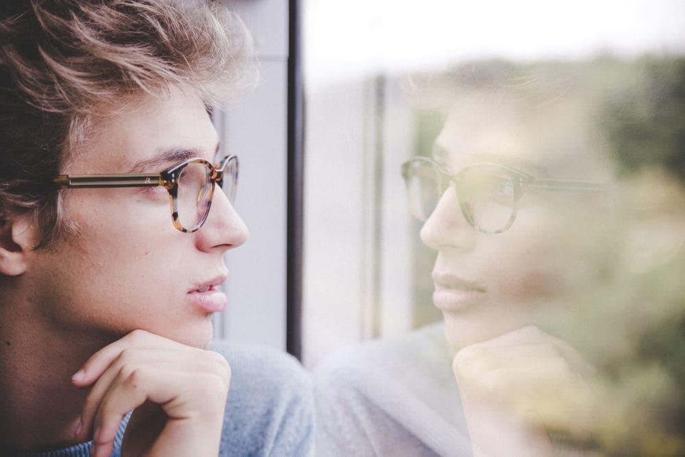 authentisch Beratung Akzeptieren Selbstbewusstsein Selbstwert Psychologie PSY-ON Authentizität