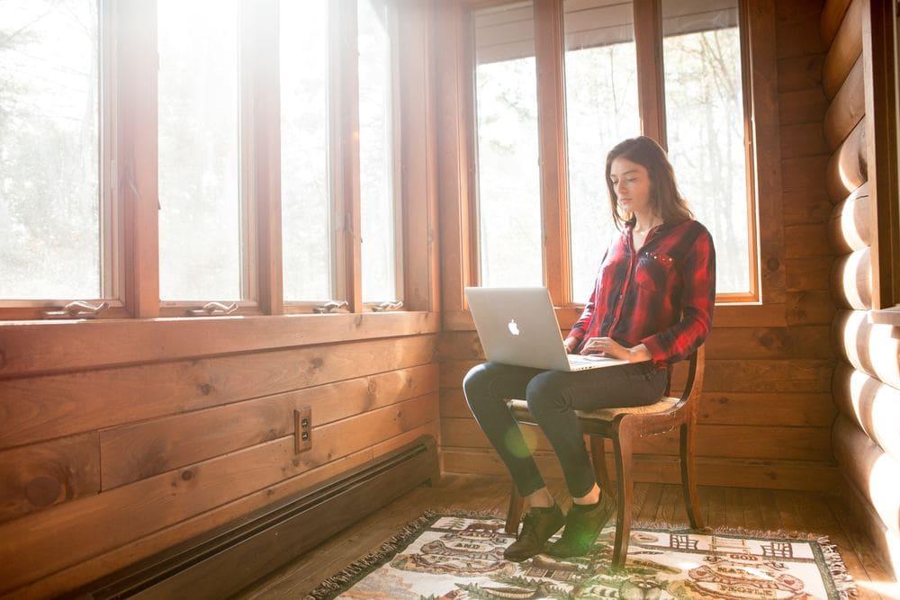 Beratung Psychologie Fernbeziehung Online Hilfe Tipps Unterstützung PSY-ON