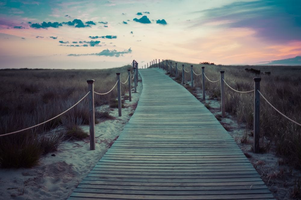 Entscheidung Psychologie Hilfe Beratung Fernbeziehung Richtig