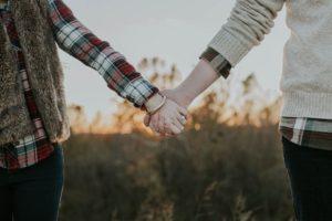 Fernbeziehung: Tipps, Probleme und Erfahrungen ⋆ PSY-ON