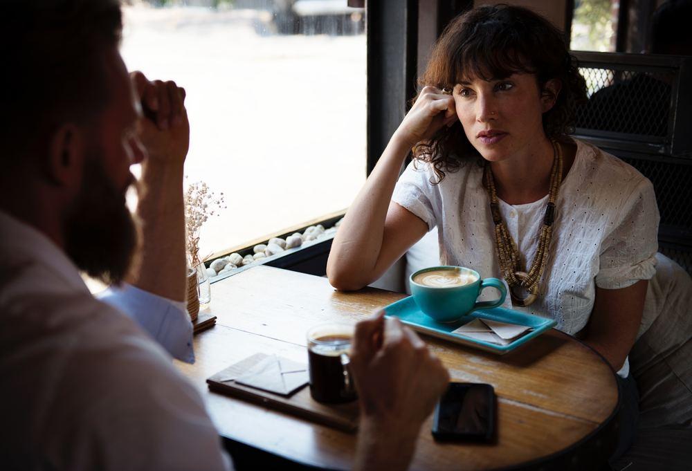 Fernbeziehung Erwartungen Psychologie Beratung PSY-ON Tipps Tricks Freitag