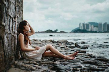 Fernbeziehung Vermissen Nähe Distanz PSY-ON Beratung Tipps Tricks Sehnsucht Bild
