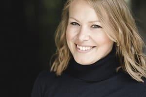 Linda Mitterweger Psychologe Psychologin Berater Beraterin PSY-ON Hilfe