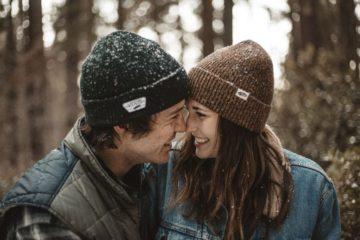 Gemeinsame Zeit in der Fernbeziehung gestalten