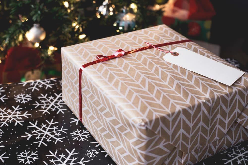 Getrennt Weihnachten feiern