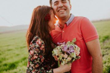 Glücklich bleiben als Paar