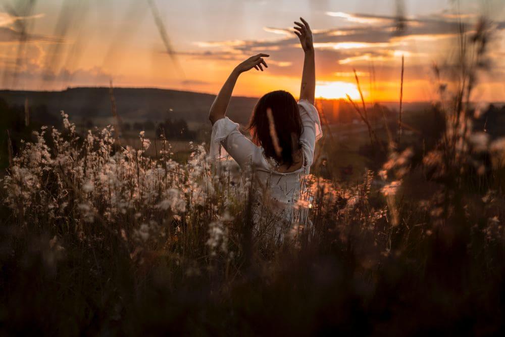 Innerer Sicherer Ort Meditation Imagination Übung Psychologie Beratung Hilfe