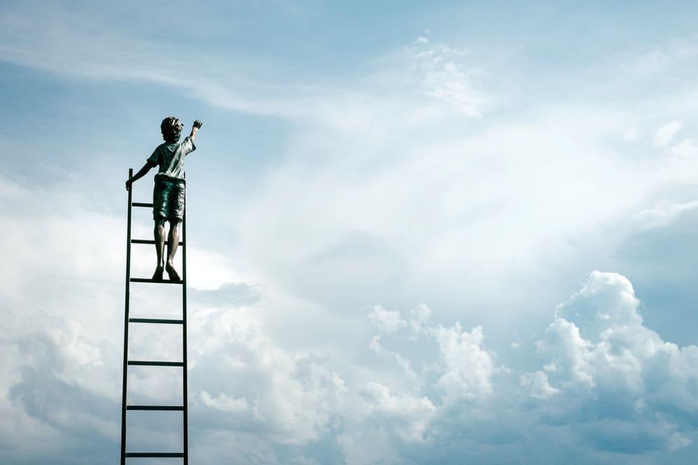 Konstruktive neue Glaubenssätze