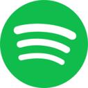 Paartherapie Podcast auf Spotify hoeren
