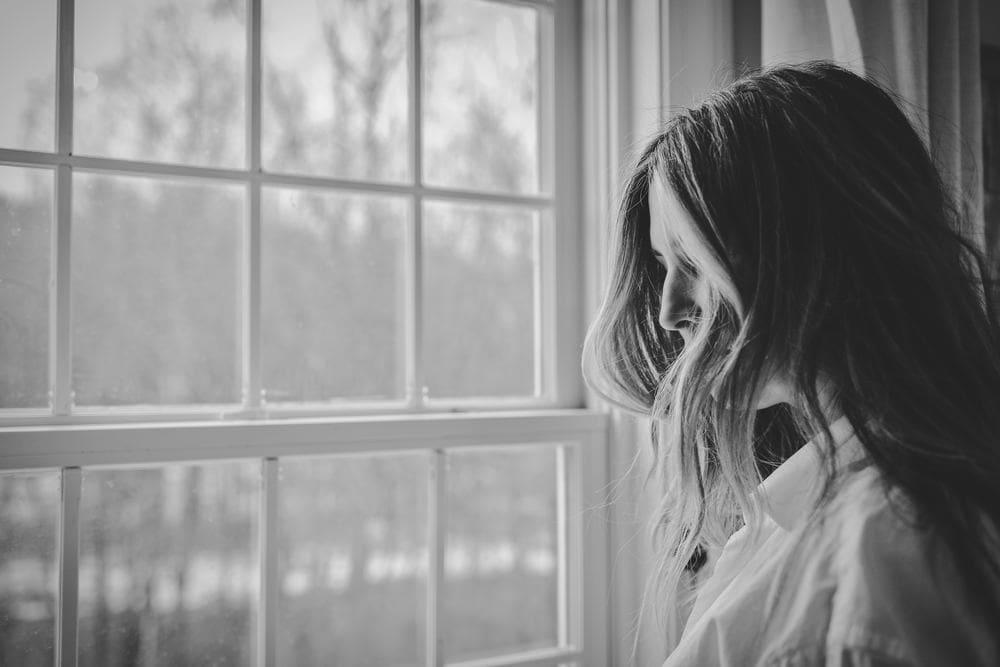 Partner will nicht zur Paartherapie