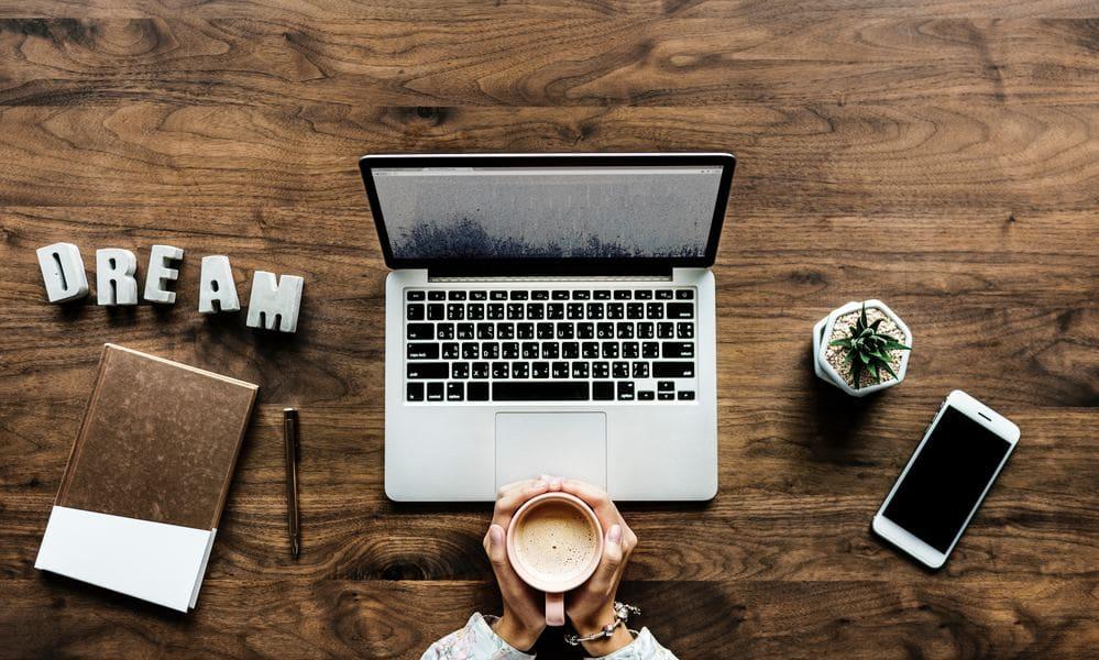 Psychologische Hilfe online