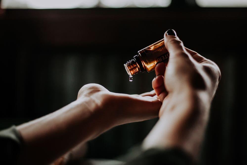 Rituale für die Fernbeziehung finden