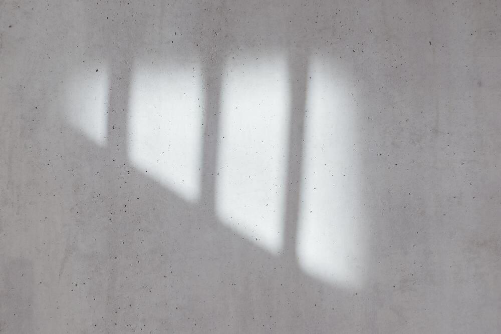 Schattenanteile akzeptieren und integrieren