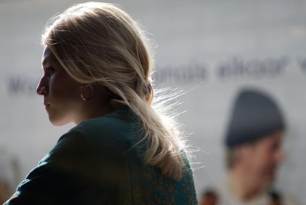 Streit Recht Psychologie Tipps Tricks PSY-ON Beratung Bild