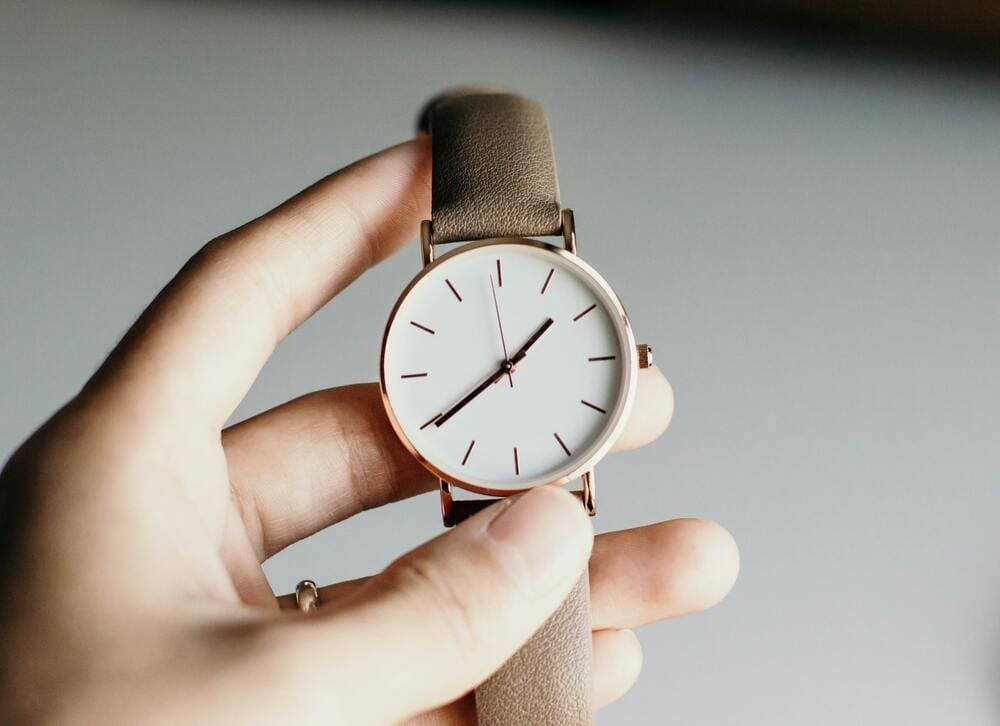 Tipps für Quality-Time
