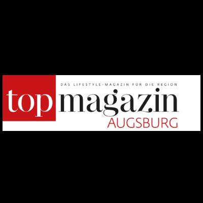 Paartherapie und Fernbeziehung im Top Magazin