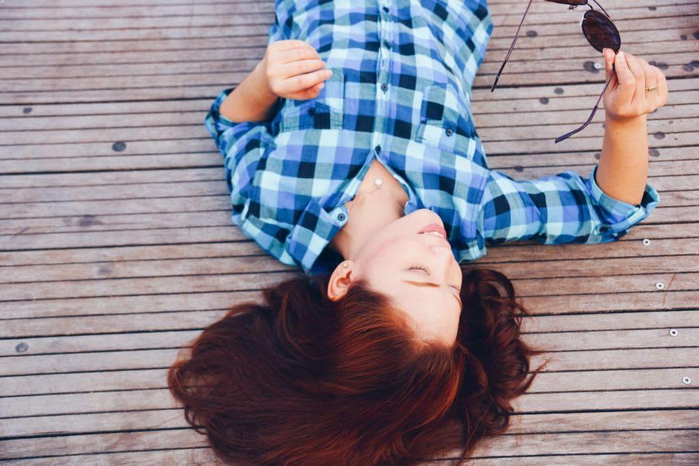 Vermissen Fernbeziehung Beratung Tipps Distanz Nähe PSY-ON Tricks Sehnsucht Bild