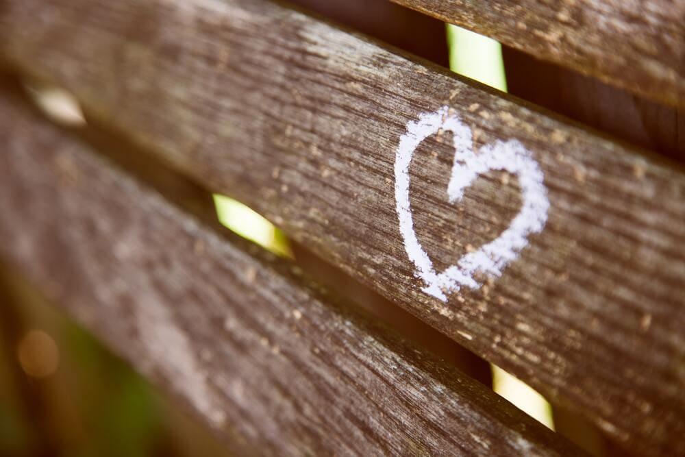 Vertrautheit und Intimität in der Beziehung