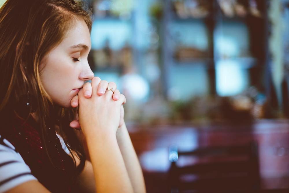 Warum es wichtig ist sich in Vergebung zu üben