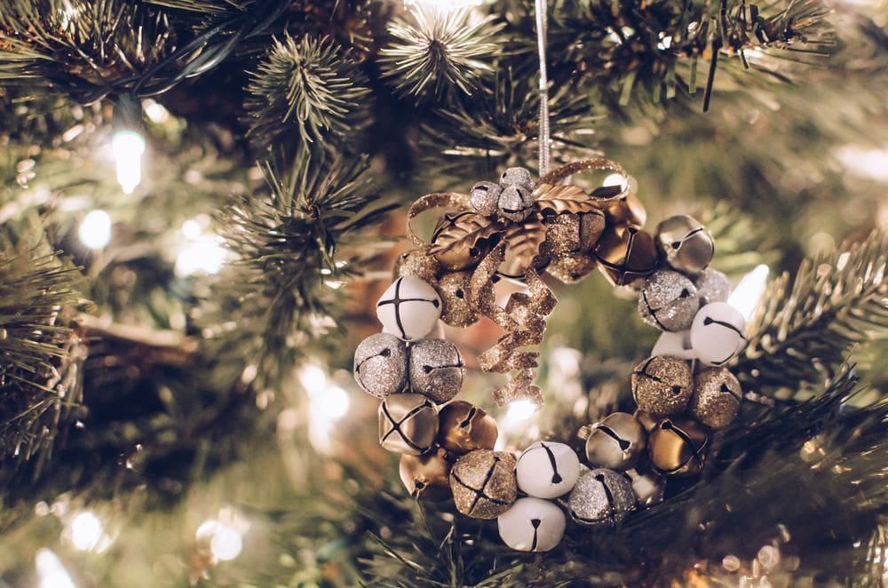 Weihnachten ohne Familie