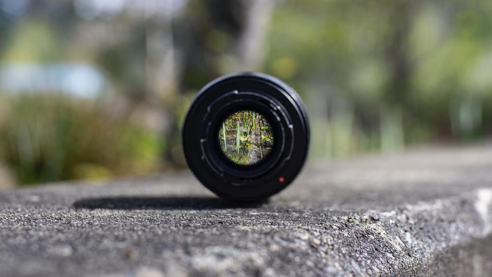 Wie dein Fokus dir Kraft schenkt