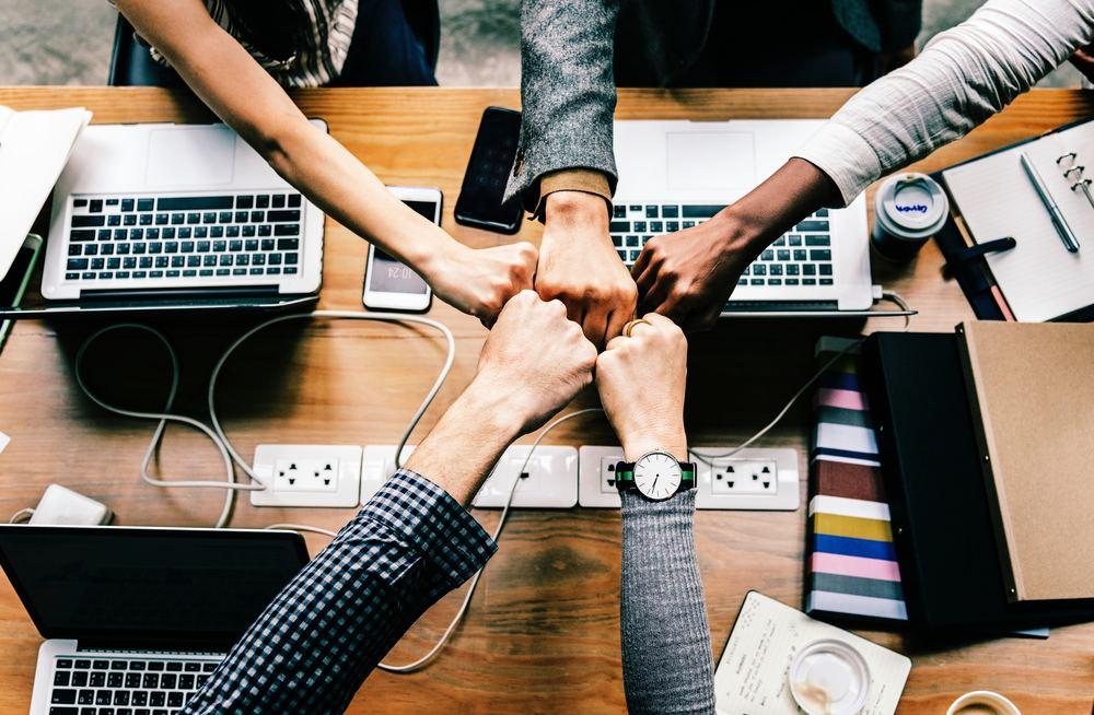 Ziel Erreichen Tipp Konsequent Erfolg Umsetzen Beratung Psychologisch Online Hilfe Therapie Fernbeziehung