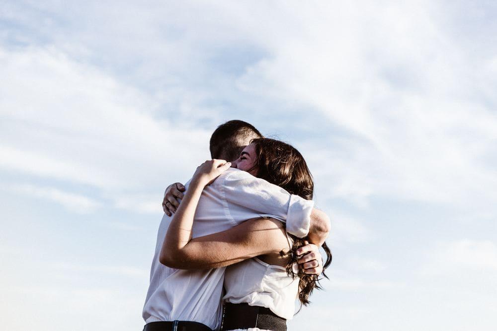 authenthisch Psychologie Beratung Hilfe PSY-ON Erfolg Selbstbewusstsein