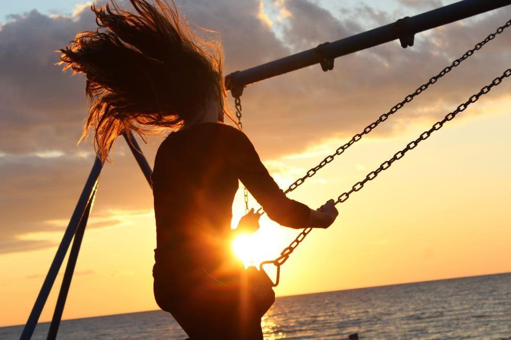 authentisch zeige dich Selbstwert Selbstbewusstsein Psychologie PSY-ON Beratung Tipps